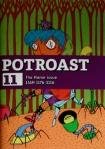 Potroast 11
